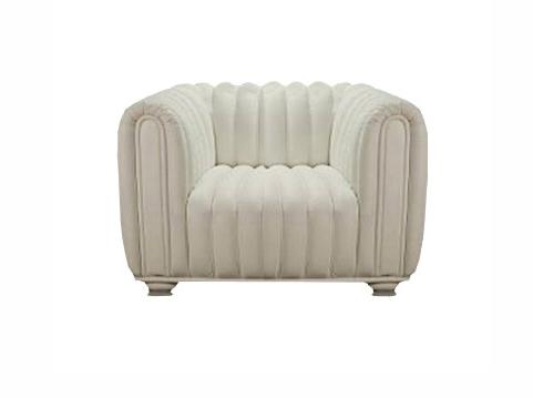 Кресло для офиса Экодизайн 16172835 от mebel-top.ru