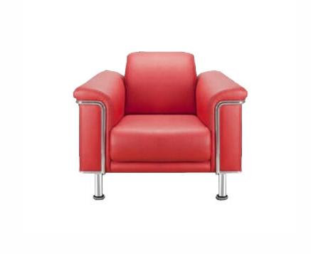 Офисное кресло Белиссимо