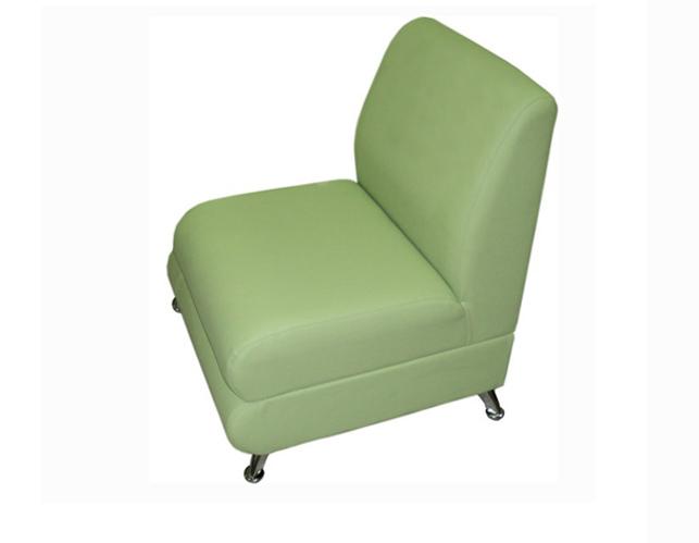 Кресло для отдыха Блюз 10.07