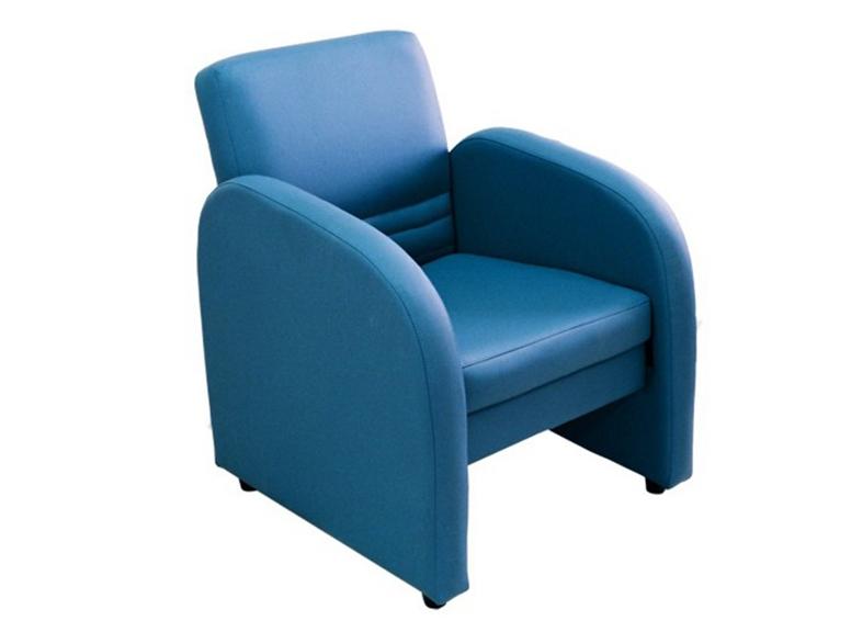Кресло для отдыха Блюз 10.01