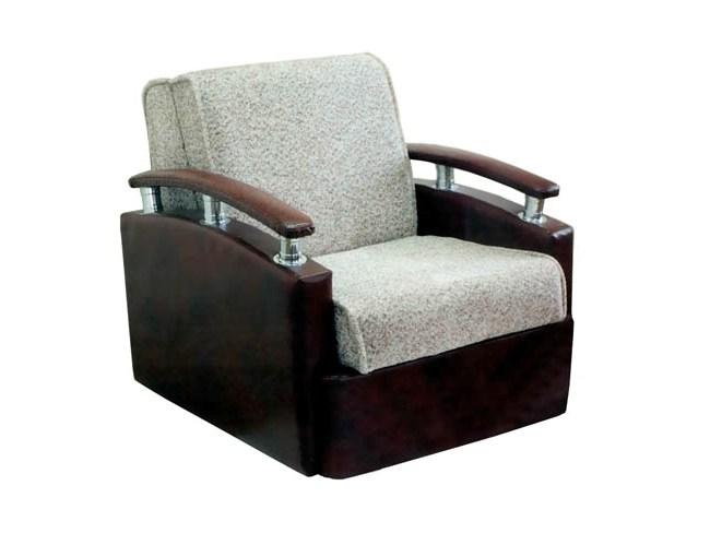Кресло-кровать Блюз 4-АК