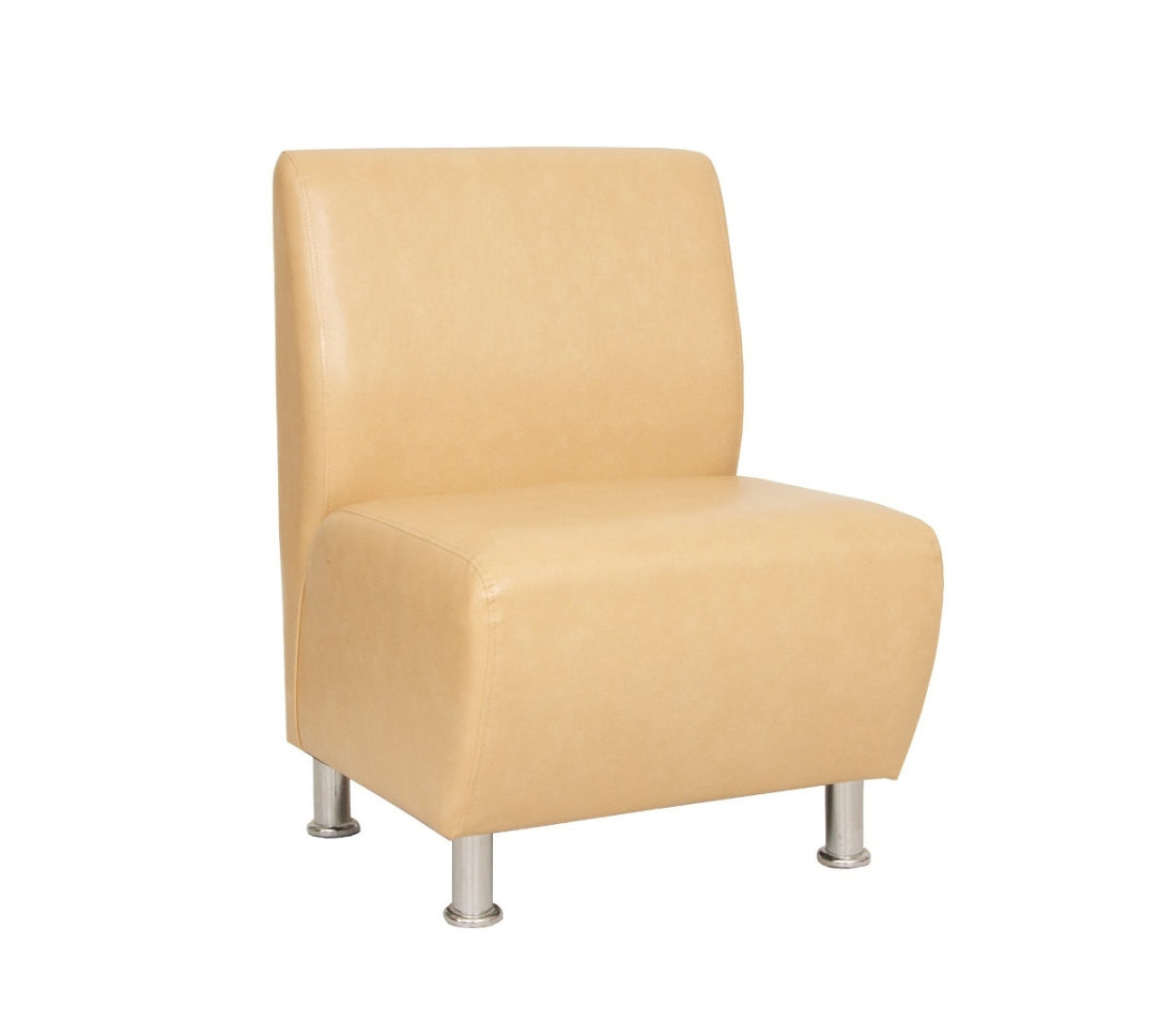 Кресло для отдыха Блюз 10.08
