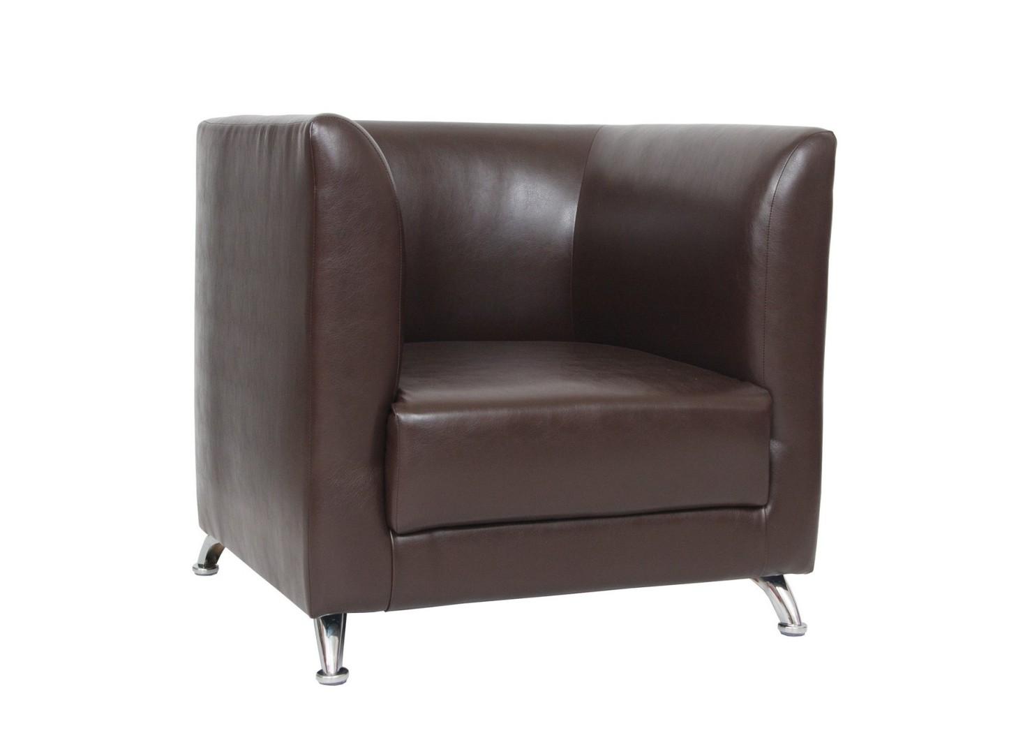 Кресло для отдыха Блюз 10.10