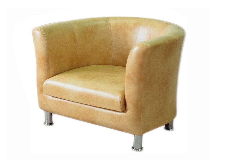 Кресло для отдыха Блюз 10.06