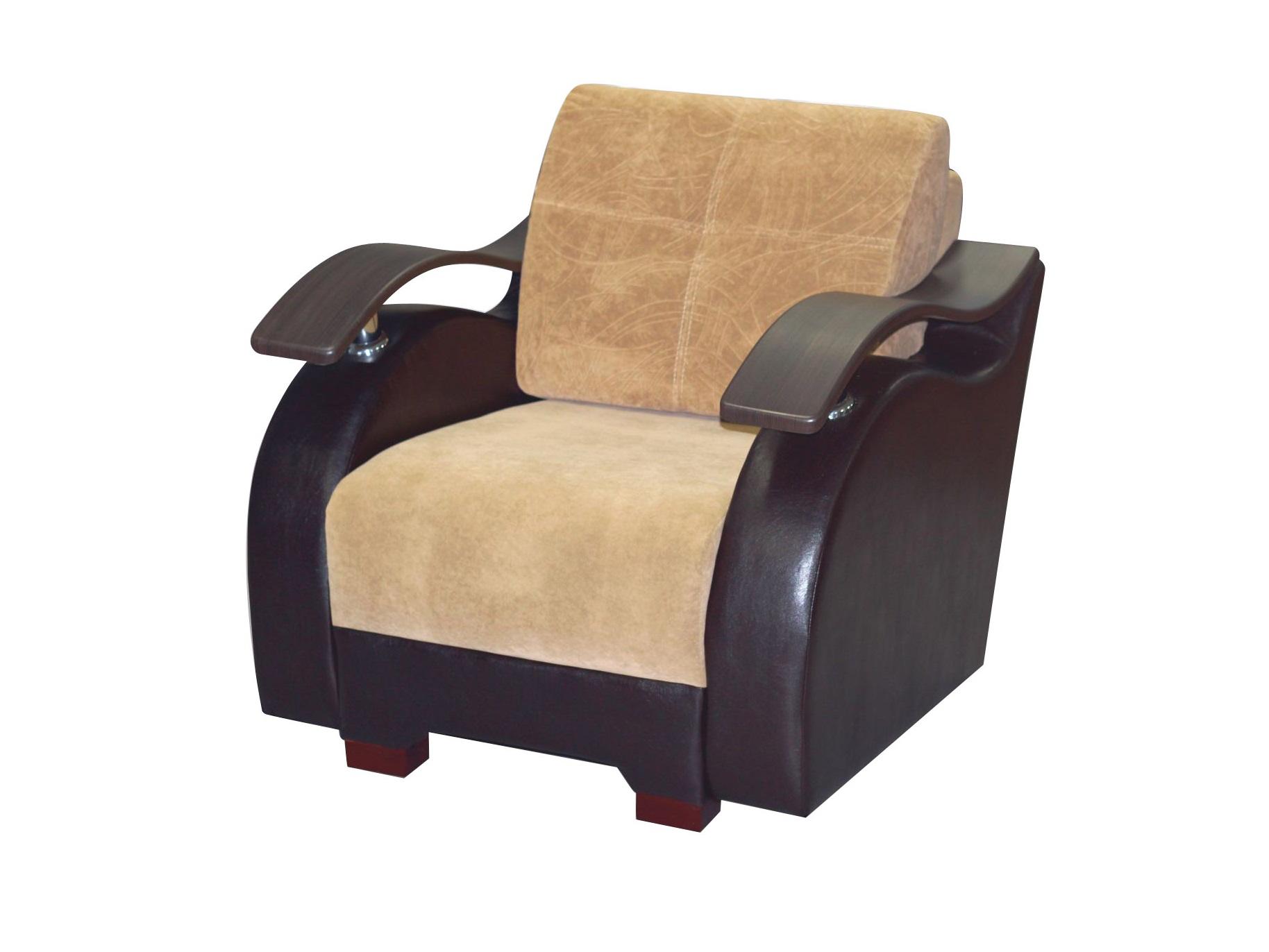 Кресло для отдыха БратиславаКресла для отдыха<br>Размер: 90х95 В90<br><br>Механизм: Нераскладной<br>Материалы: Брус хвойных пород, мебельная фанера<br>Каркас: Деревянный<br>Полный размер (ДхГхВ): 90х95х90<br>Ширина сиденья (см): 60<br>Наполнитель: Пружинная Змейка, ППУ высокой плотности<br>Вид ножек: Деревянные<br>Примечание: Стоимость указана по минимальной категории ткани<br>Изготовление и доставка: 3-7 дней<br>Условия доставки: Бесплатная по Москве до подъезда<br>Условие оплаты: Оплата наличными при получении товара<br>Доставка по МО (за пределами МКАД): 40 руб./км<br>Подъем на грузовом лифте: 500 руб.<br>Подъем без лифта: 200 руб./этаж<br>Сборка: 300 руб. в день доставки, заказать сборку Вы можете, если у Вас оформлена услуга подъем/занос изделия в помещение<br>Гарантия: 12 месяцев<br>Производство: Россия<br>Производитель: Аккорд