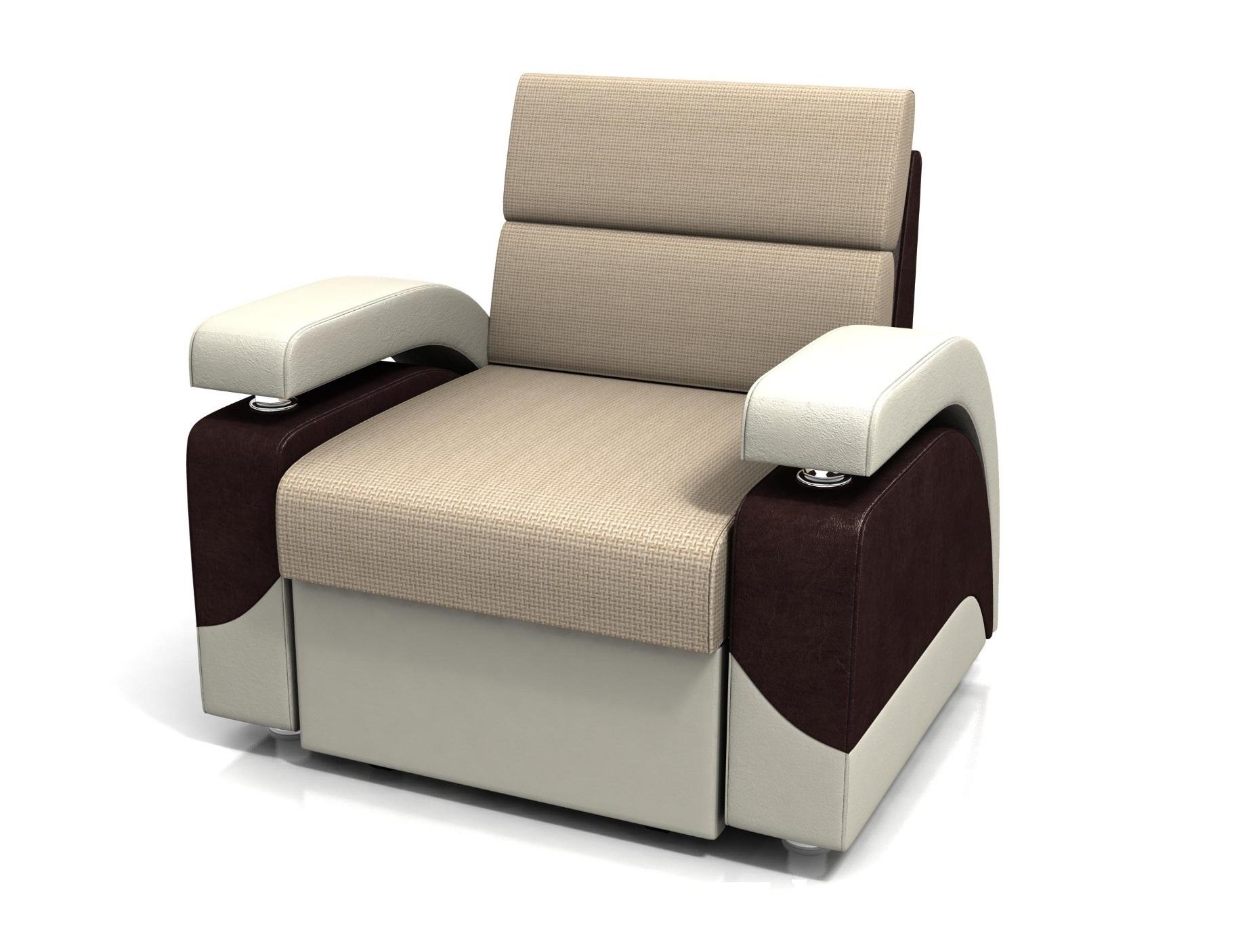 Кресло для отдыха Бродвей