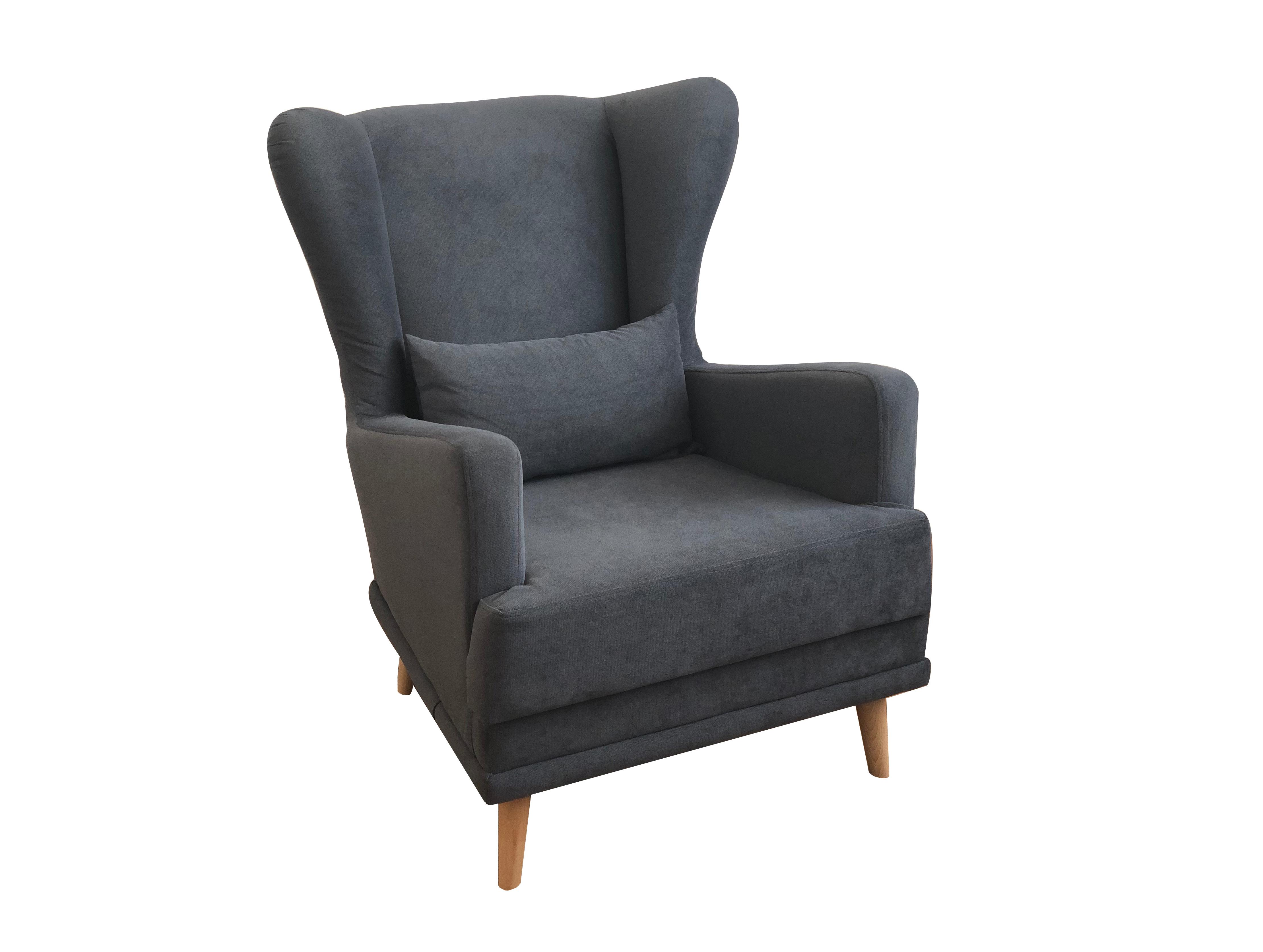 Подвесное кресло Sofa 16286939 от mebel-top.ru