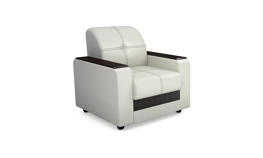 Кресло для отдыха Виза 01 П