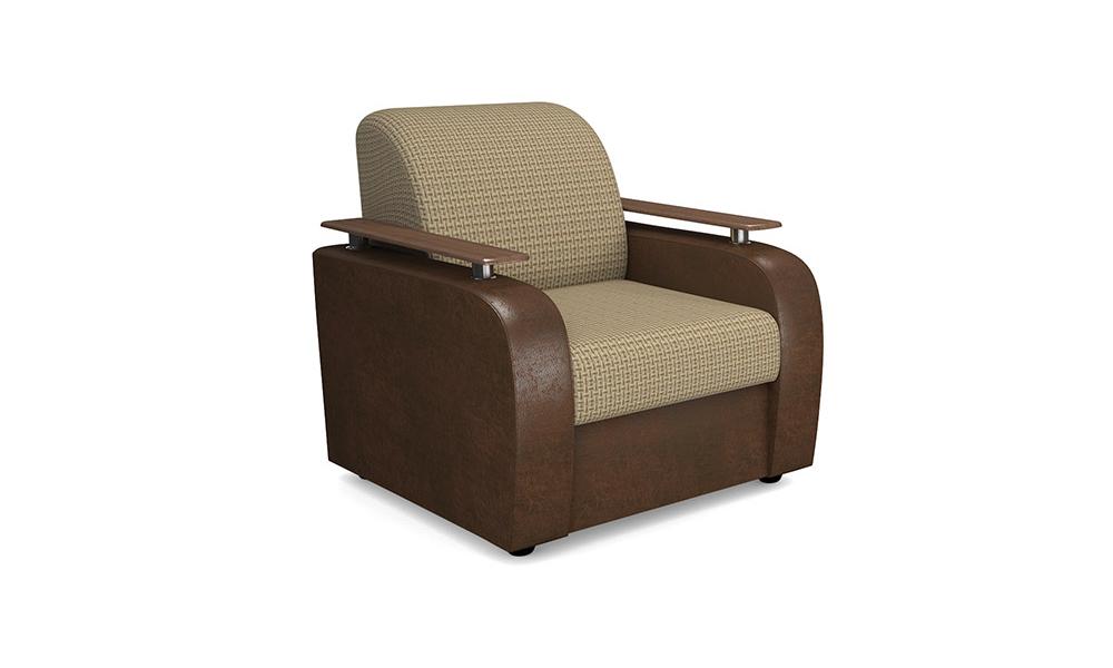 Подвесное кресло Виза 15685021 от mebel-top.ru
