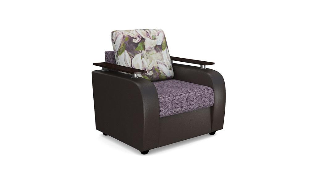 Подвесное кресло Виза 15685035 от mebel-top.ru