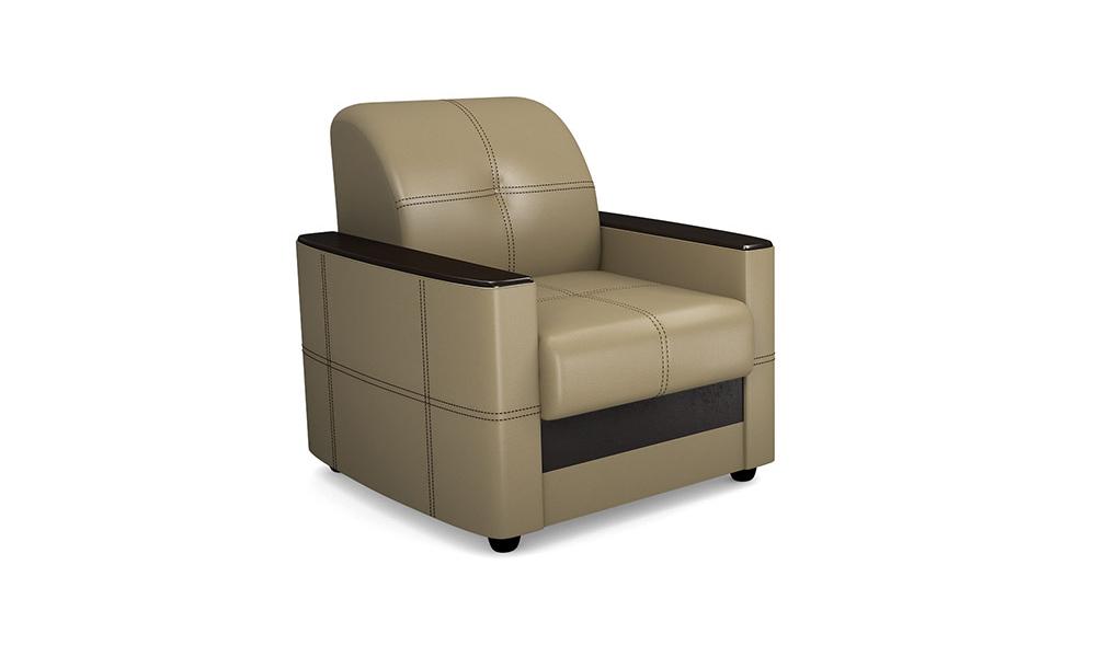 Кресло для отдыха Виза 08 П кресло для отдыха шеффилд