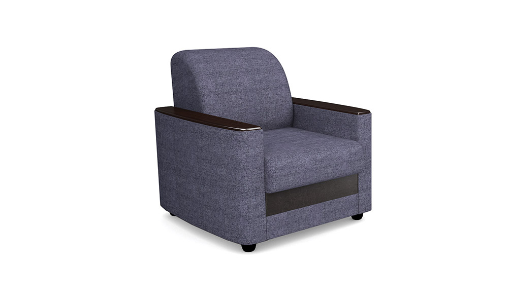 Кресло для отдыха Виза 08 сергей самаров волкодавам виза не нужна