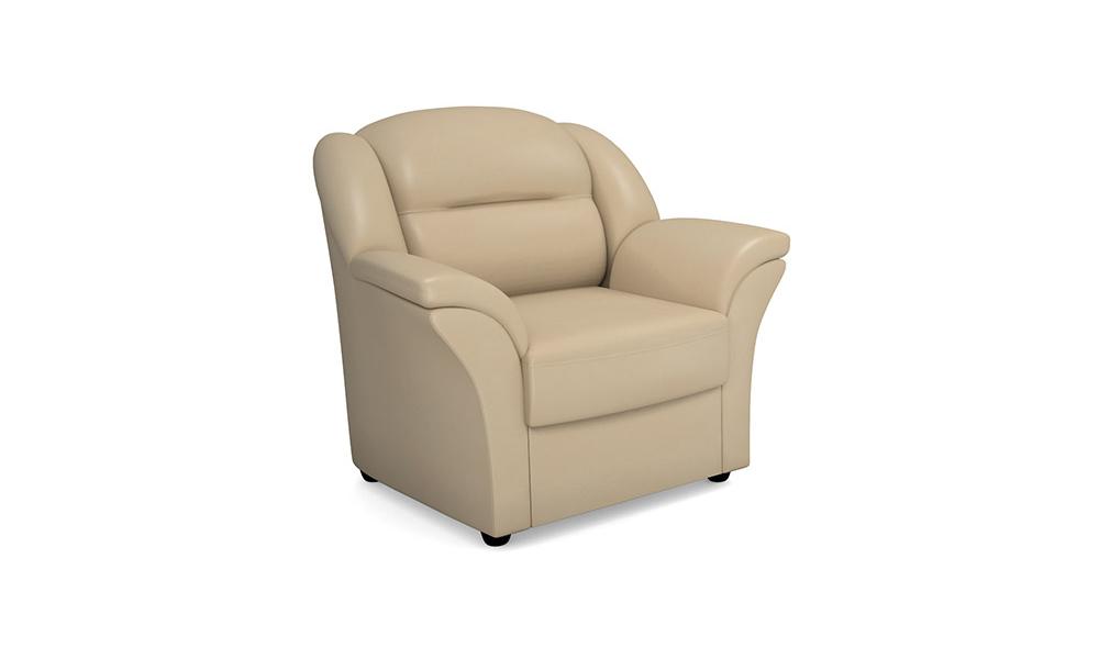 Кресло для отдыха Виза М 02