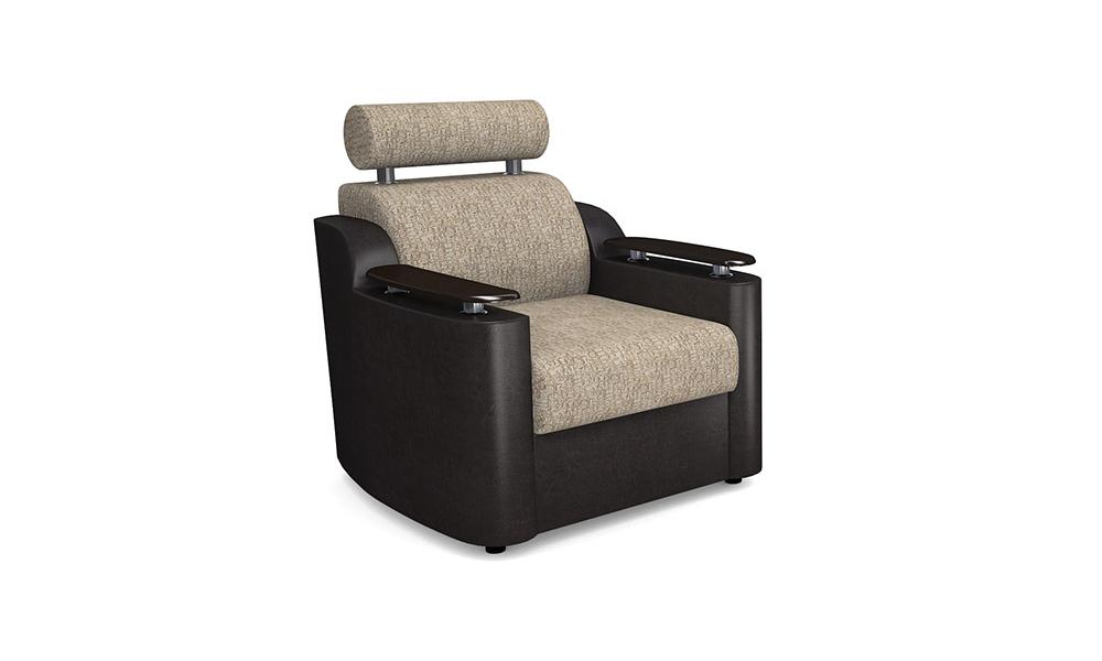 Подвесное кресло Виза 15685036 от mebel-top.ru