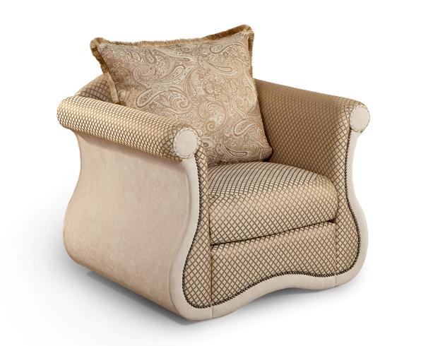 Кресло для отдыха Дарем