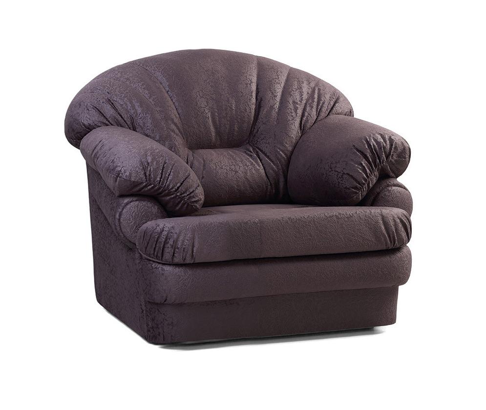 Кресло для отдыха Рим Грос Размер: 110х95х93