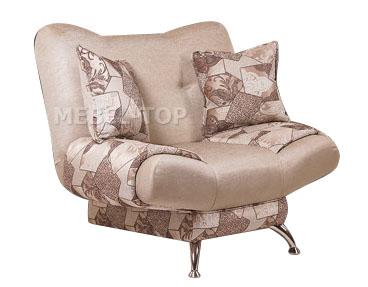 Подвесное кресло Фокстрот 15680387 от mebel-top.ru