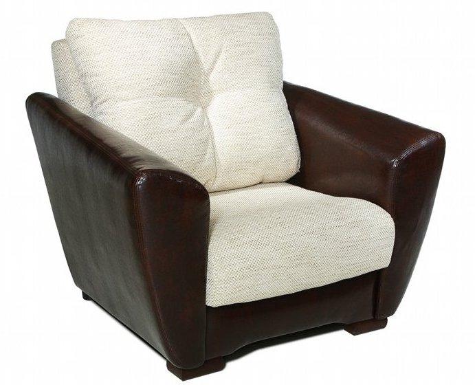 Кресло для отдыха Комфорт