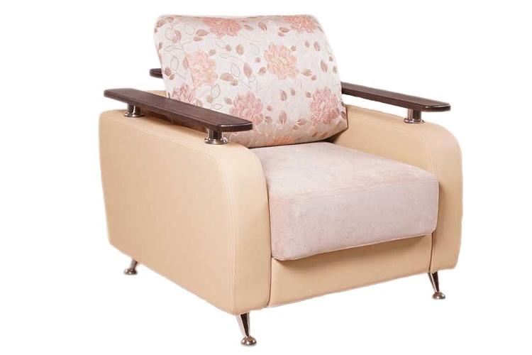 Кресло для отдыха Муза