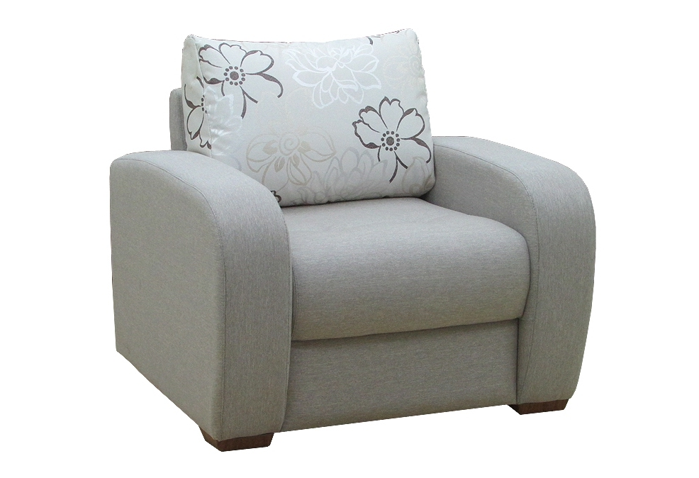 Подвесное кресло Утин 15689992 от mebel-top.ru