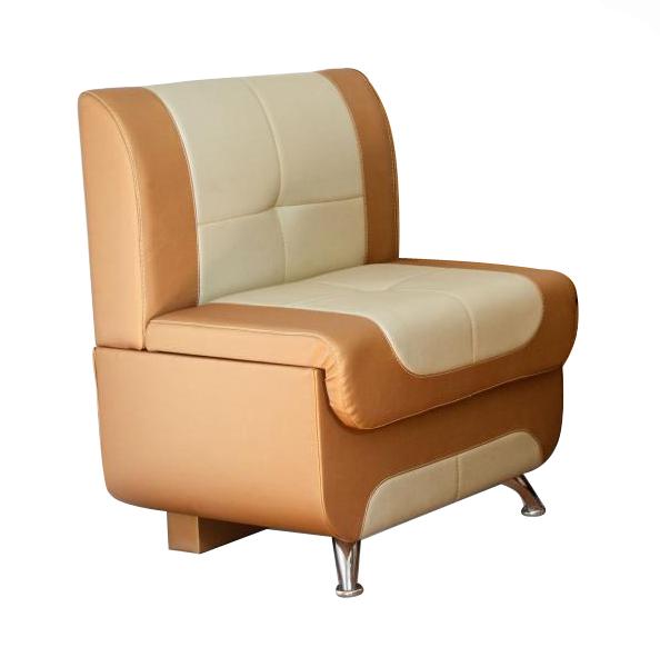 Кухонный диван Люксор МД 700