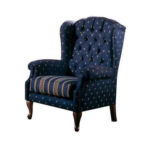 Кресло для отдыха Адара