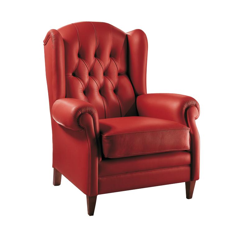Кресло для отдыха Агата