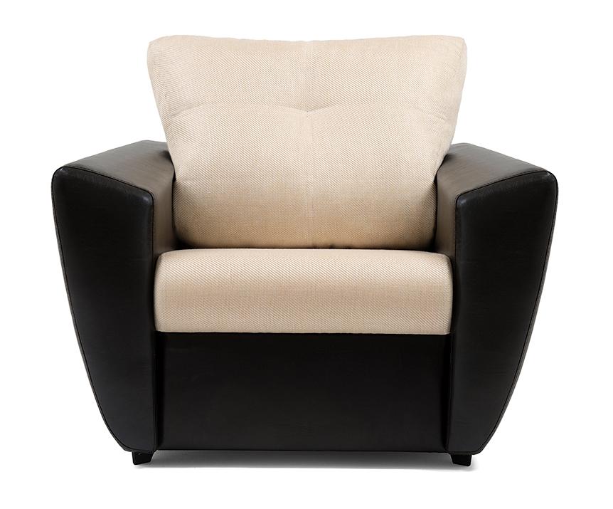 Кресло для отдыха Амстердам АМКО-2А