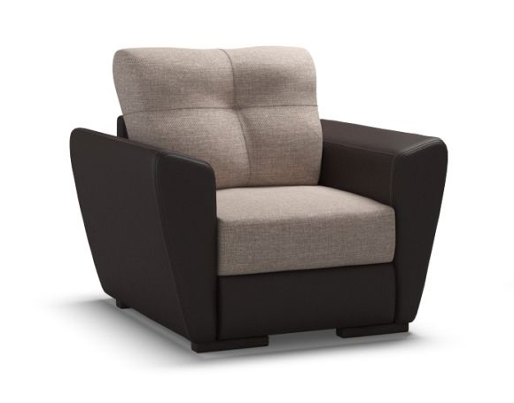 Кресло для отдыха Амстердам Sofa