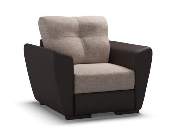 Подвесное кресло Sofa 15683428 от mebel-top.ru