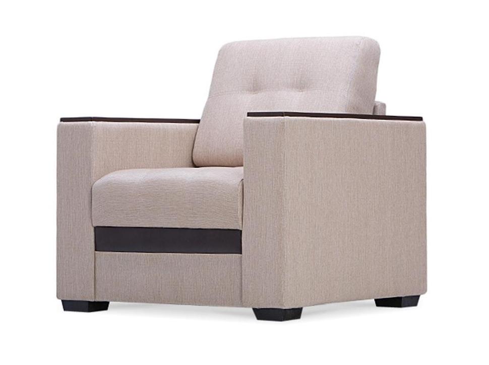 Кресло для отдыха Атланта