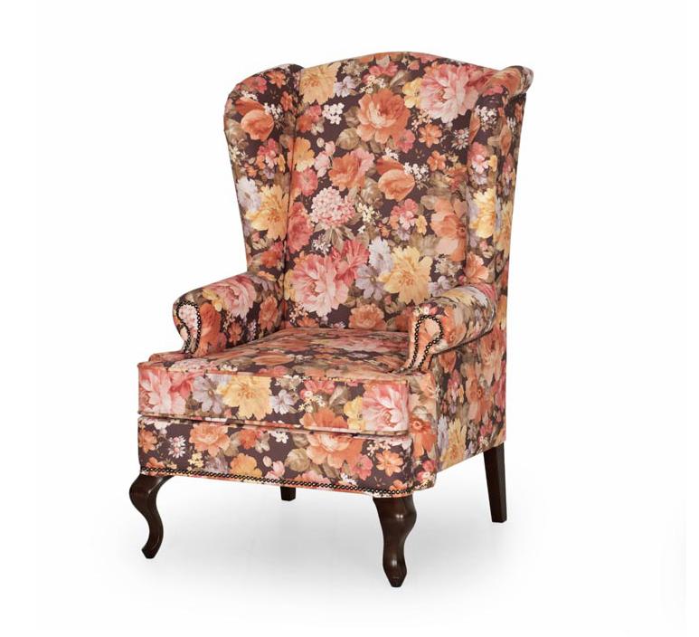 Кресло для отдыха Биг-Бен