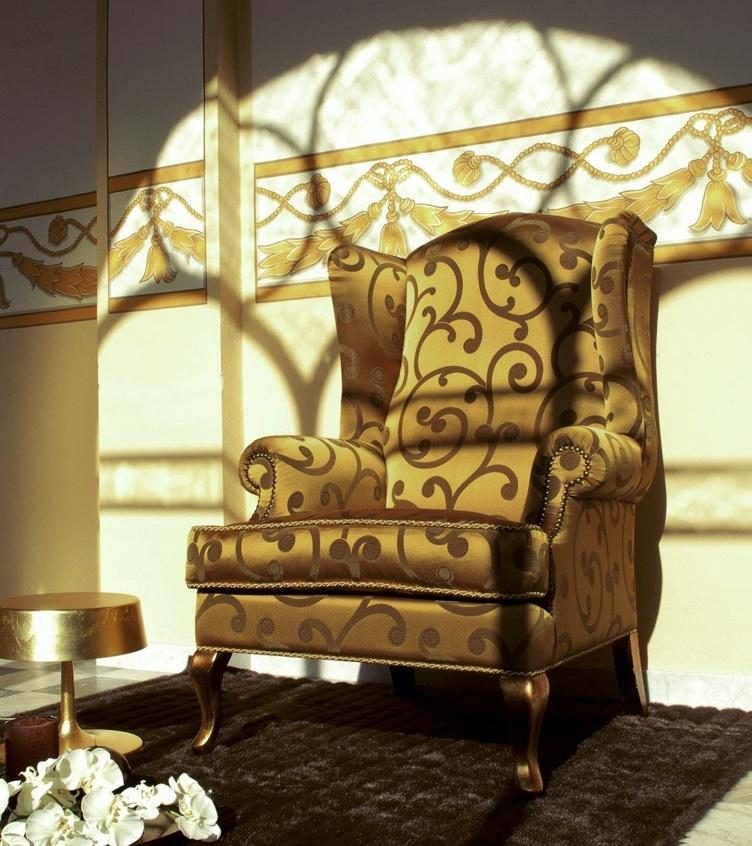 Кресло для отдыха Биг-Бен биг бен