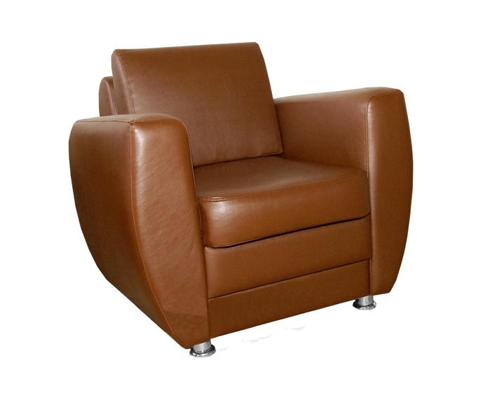 Кресло для отдыха Британия Грос Размер: 102х90 В87
