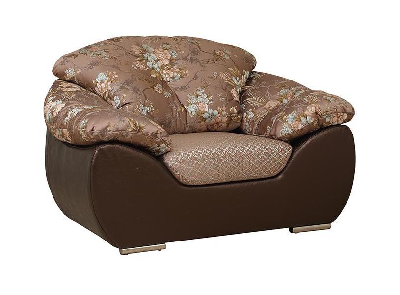 Подвесные кресла от mebel-top.ru