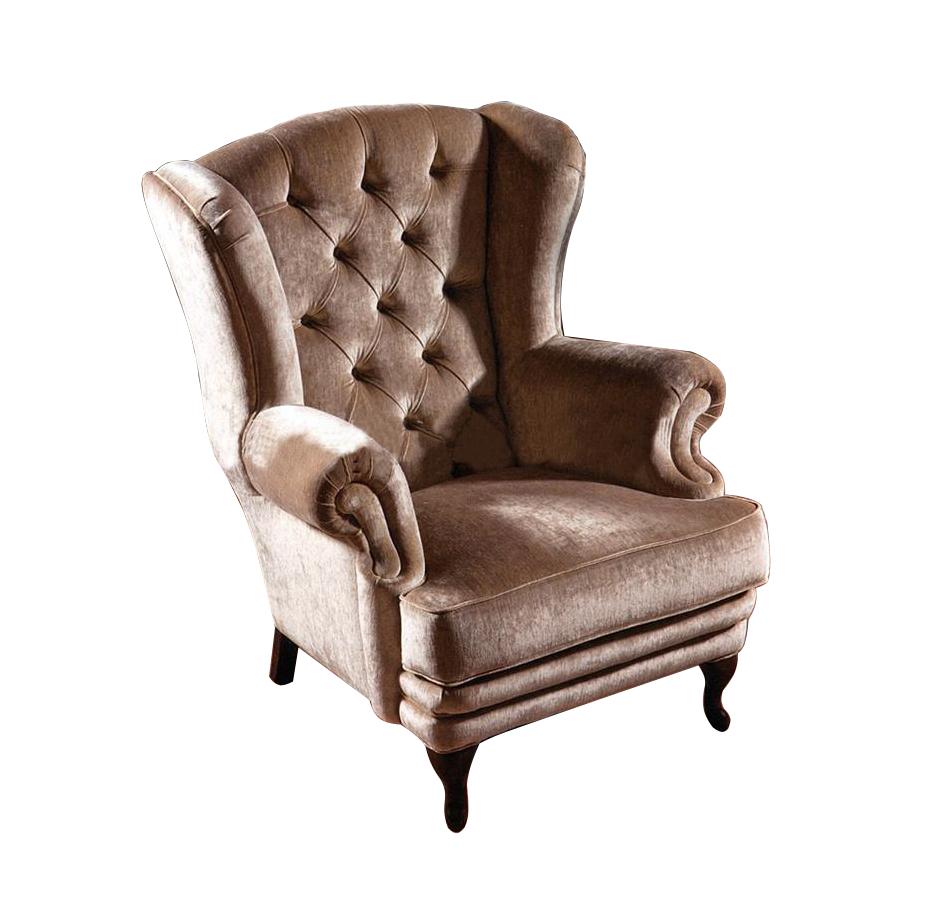 Кресло для отдыха Гентлмен