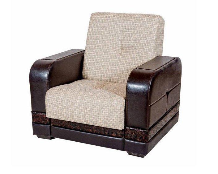 Кресло для отдыха Глория МП-ДП