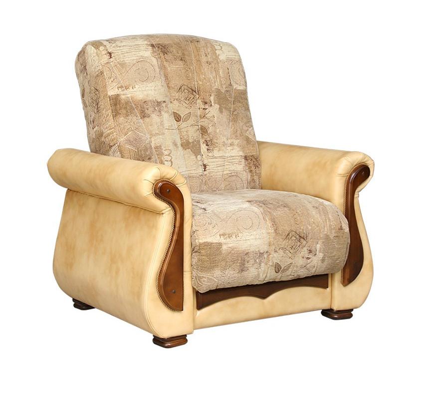 Подвесное кресло Утин 15689998 от mebel-top.ru
