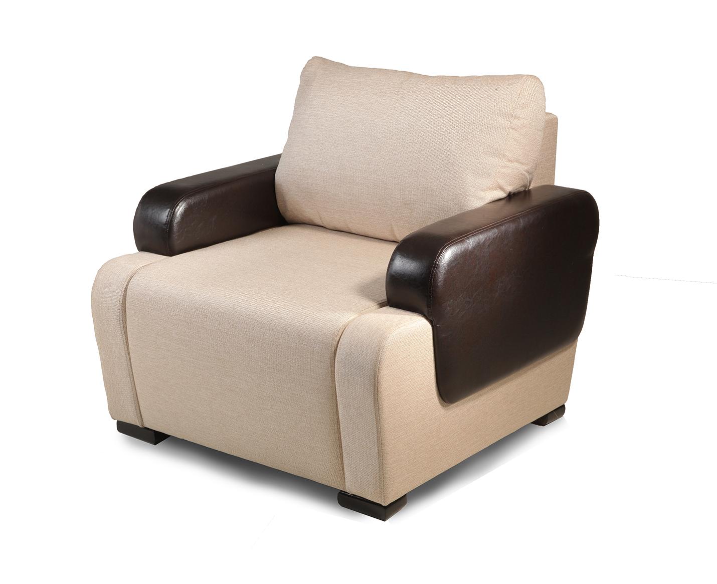 где купить Кресло для отдыха Лацио по лучшей цене