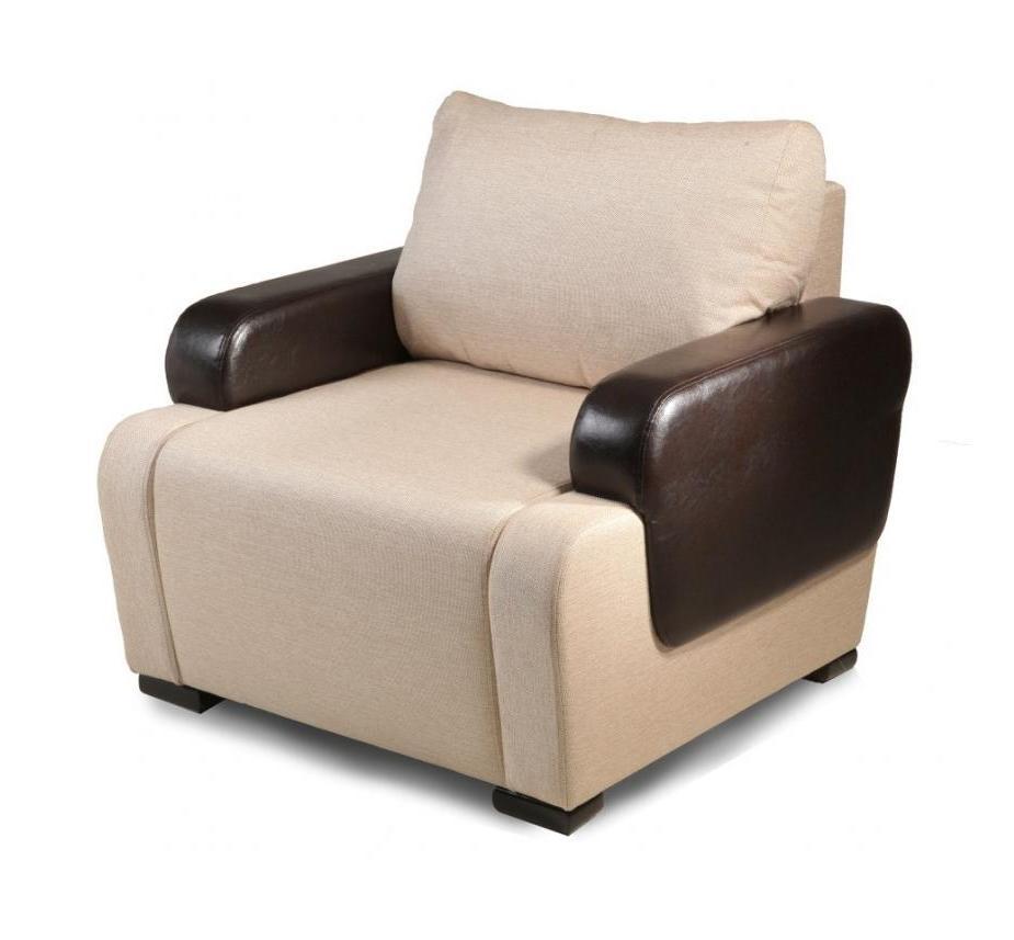 Кресло для отдыха Лацио