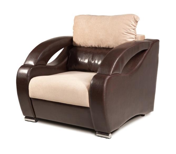 Кресло для отдыха Ласка