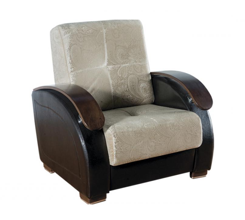 Кресло для отдыха Лидер кресло для отдыха фокстрот