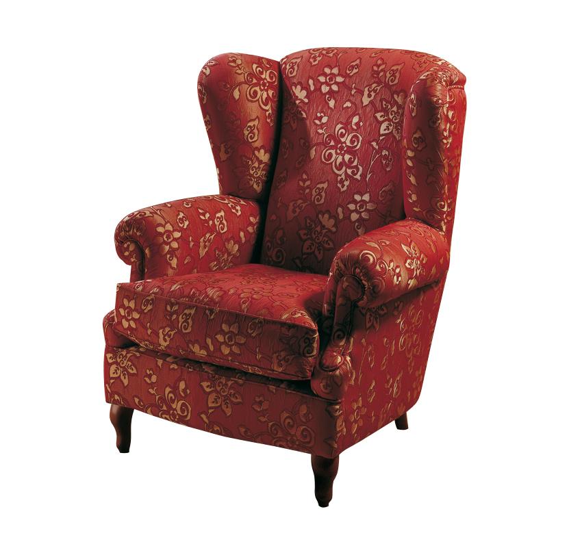 Кресло для отдыха Лиза лиза кресло для отдыха