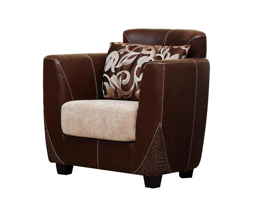 Подвесное кресло  12149085 от mebel-top.ru
