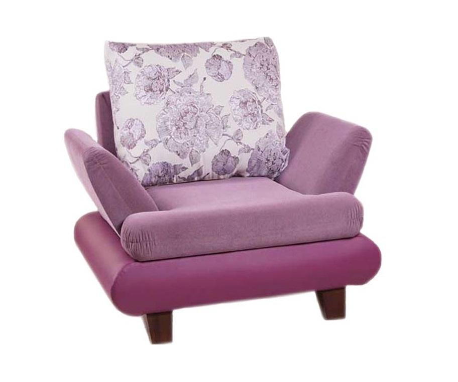 Кресло для отдыха Луксор кресло для отдыха фокстрот