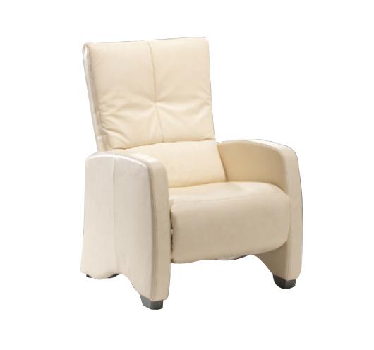 Кресло для отдыха Маркус