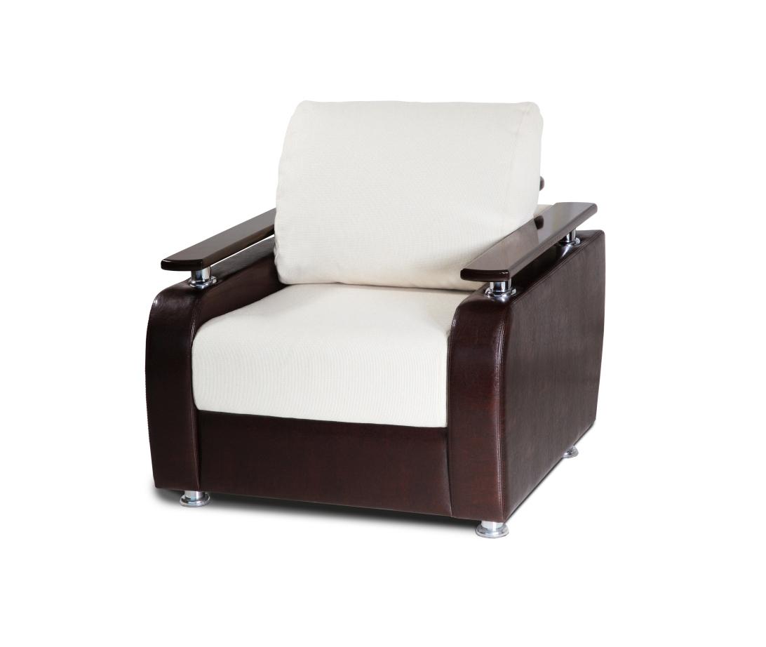 Подвесное кресло Пять Звезд 4406433 от mebel-top.ru