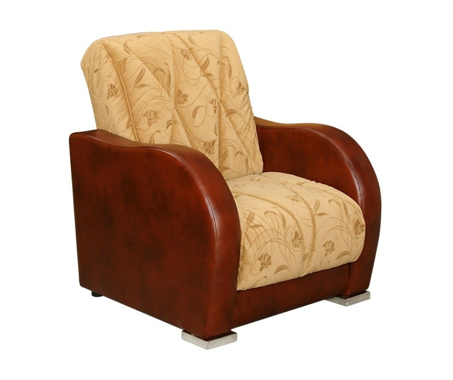 Подвесное кресло Утин 15689997 от mebel-top.ru