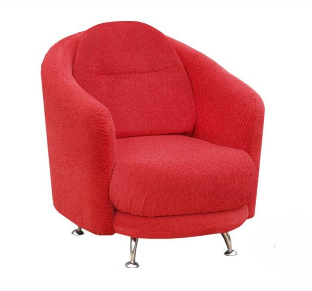 Кресло для отдыха Палермо