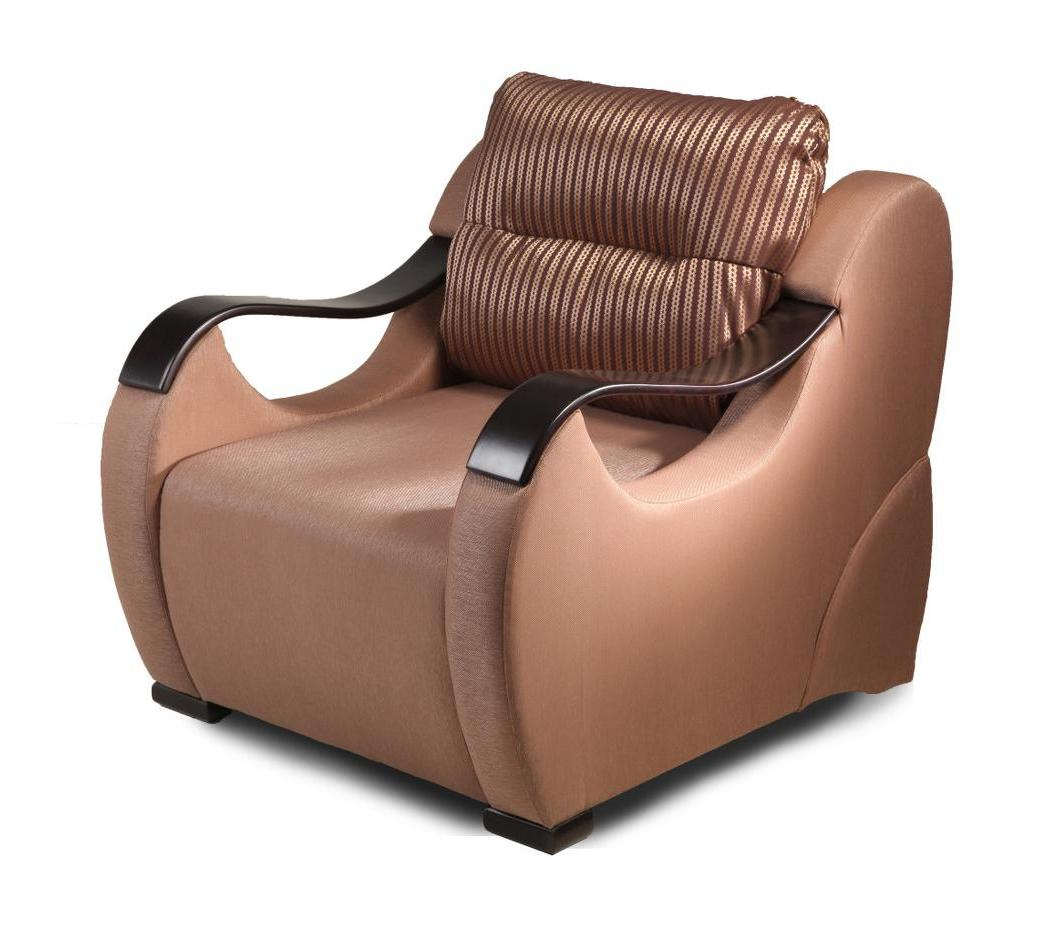 Кресло для отдыха Парма